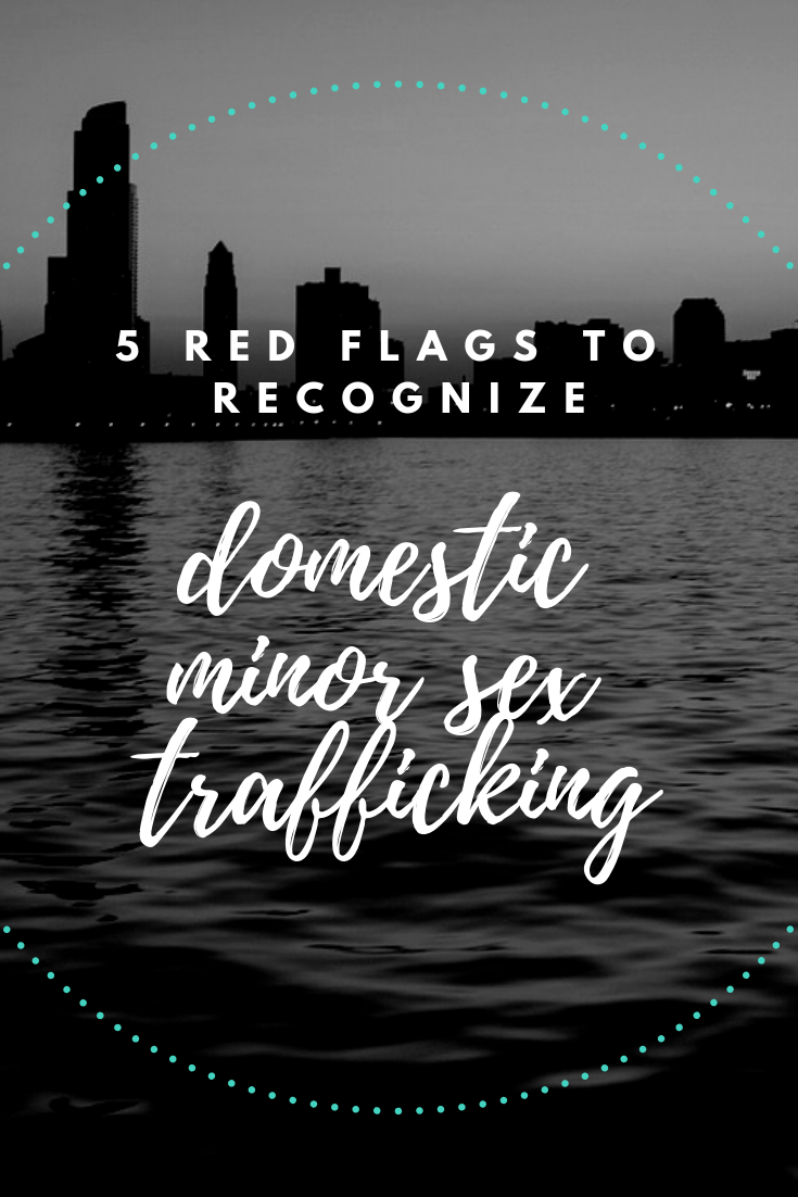 Sex-trafficking-red-flags.png