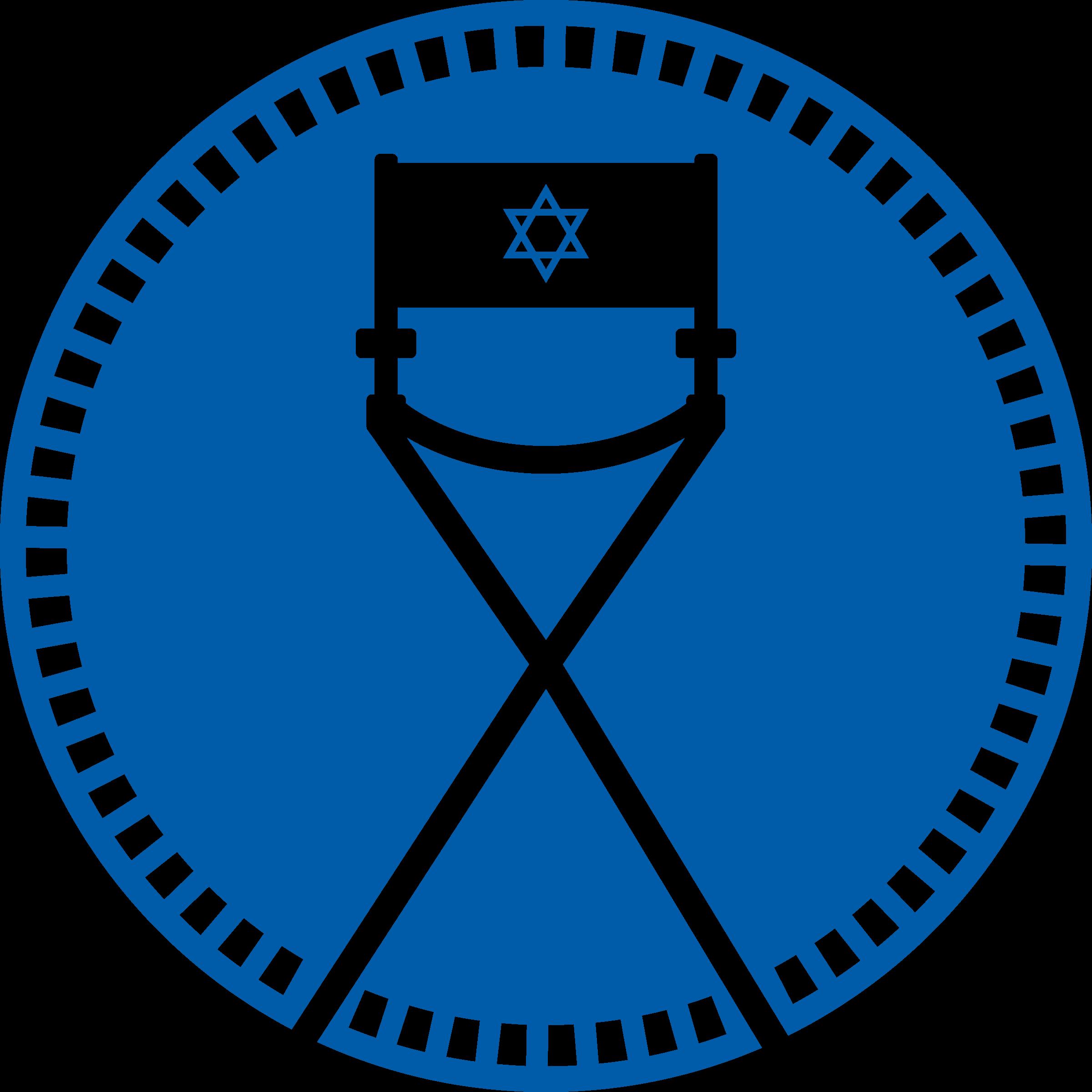 AJFF_Seal_Logo_Blue2.png