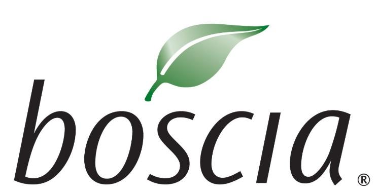 Boscia-skincare.jpg