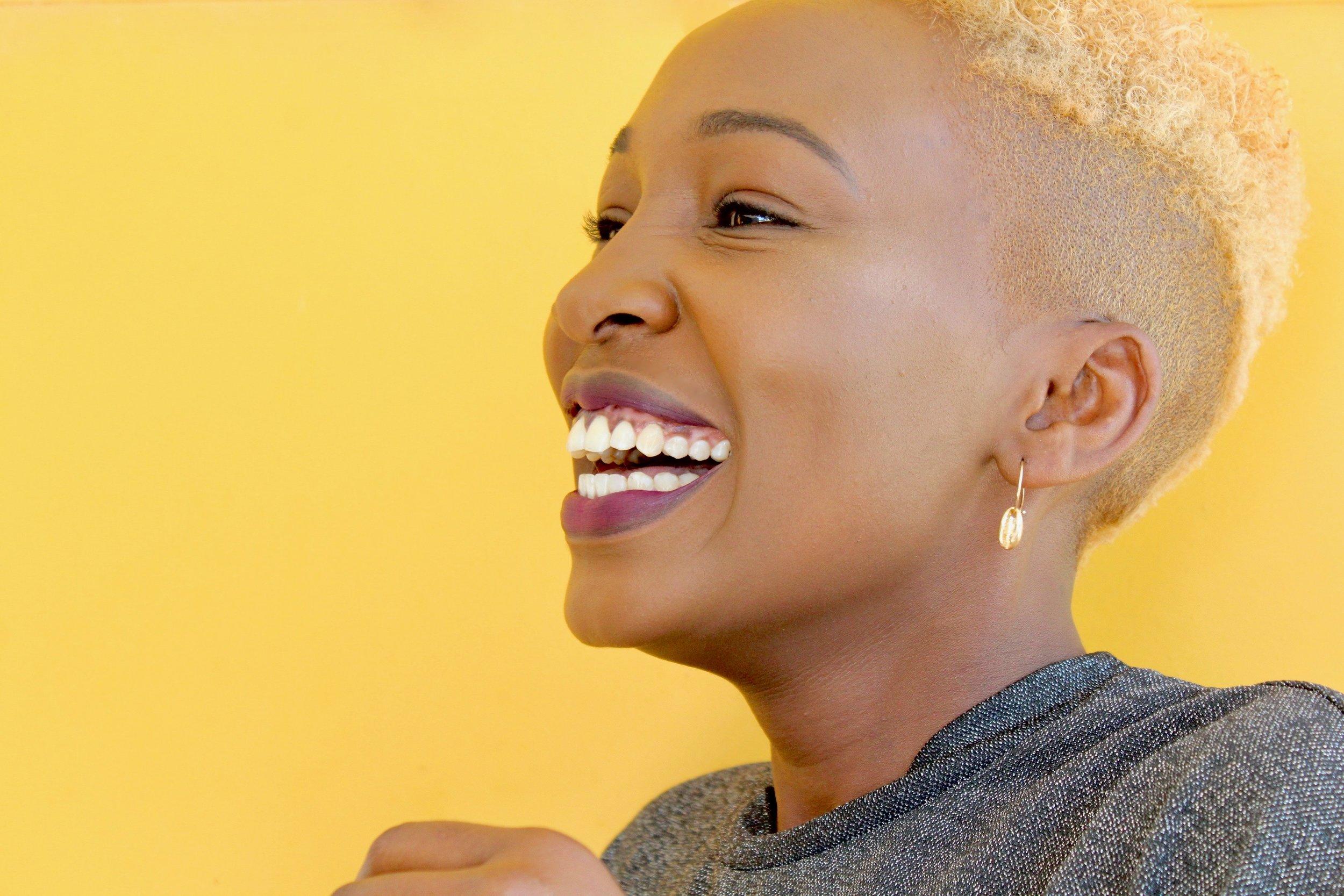 Photo by  Gabrielle Henderson  on  Unsplash .   Starting a business checklist for women entrepreneurs. #bloggingbeginners #startups #businesstechnology