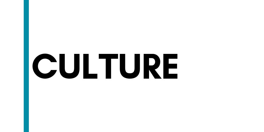culture-vertical.png