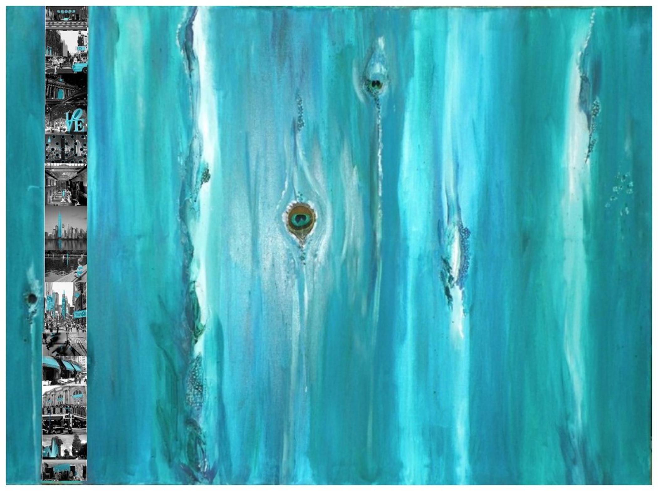 Bora Bora Blue.jpg