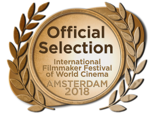 Official-Selection-300x222.png