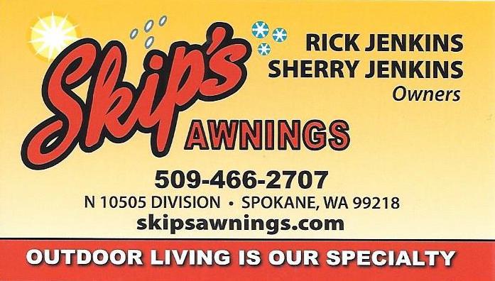 Skips Awnings Logo.jpg