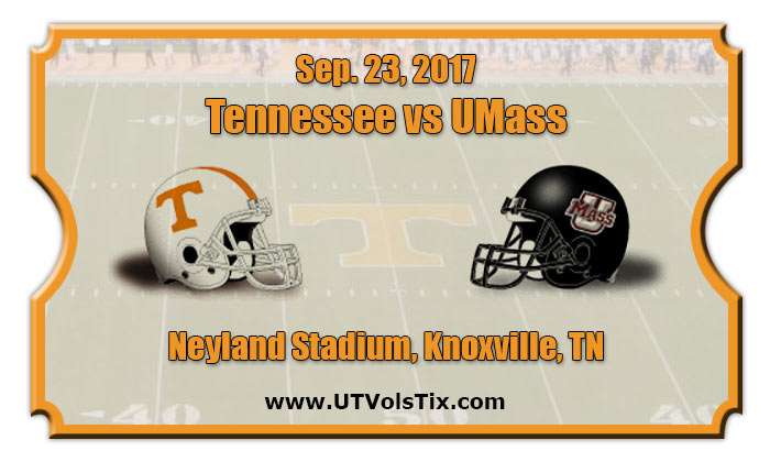 2017-tennessee-vs-umass.jpg
