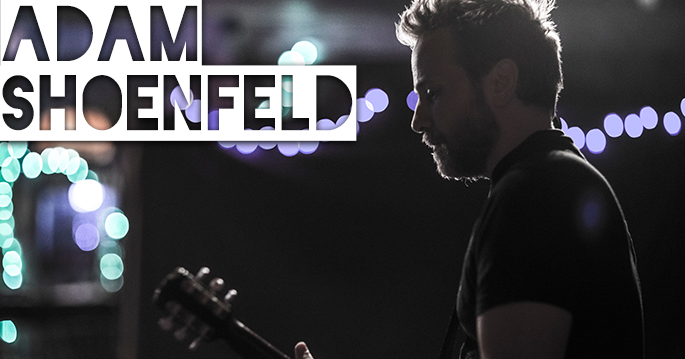 Adam Shoenfeld Feature.png