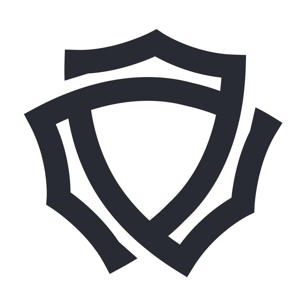 Project Admission Logo.jpg