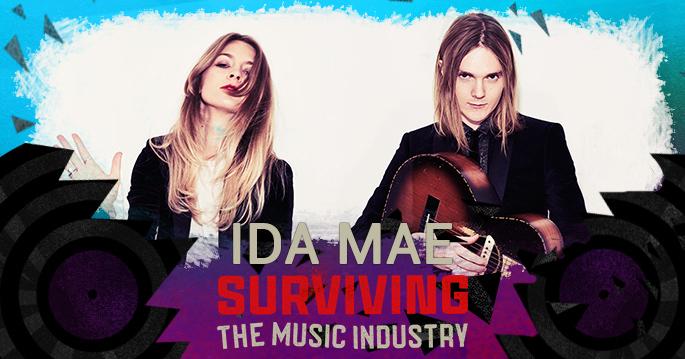 Ida-Mae-Feat.jpg