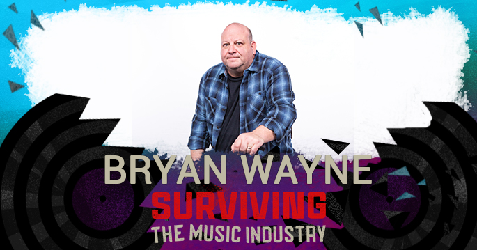 Bryan-Feat.jpg