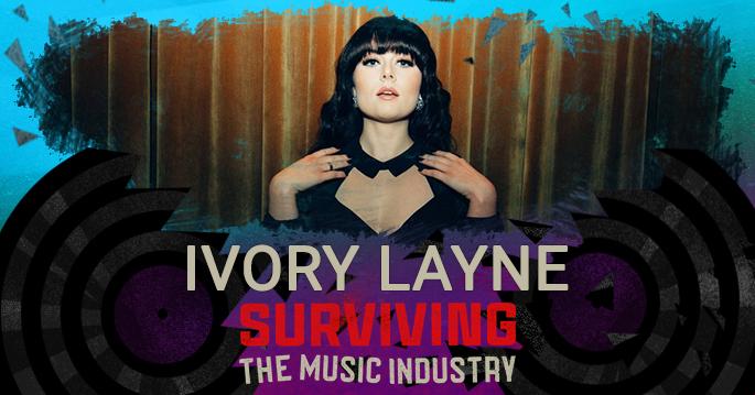 Ivory-Layne-Feat.jpg