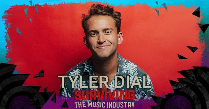 Tyler-Dial-Feat.jpg