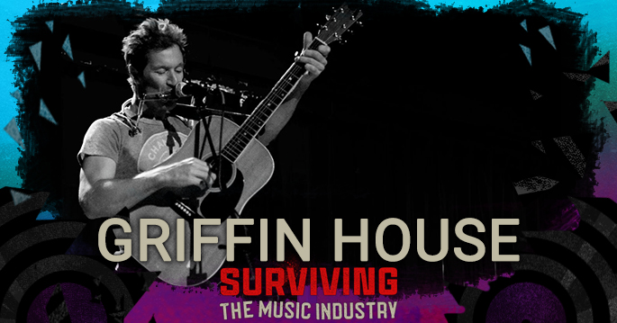 GRIFFIN-HOUSE-FEAT.jpg