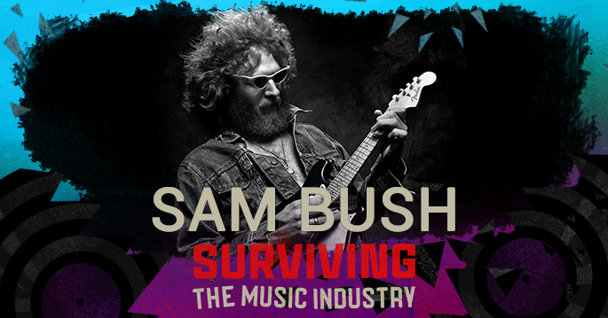 Sam-Bush-Feat.jpg