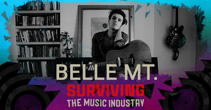BelleMT-Feat.jpg