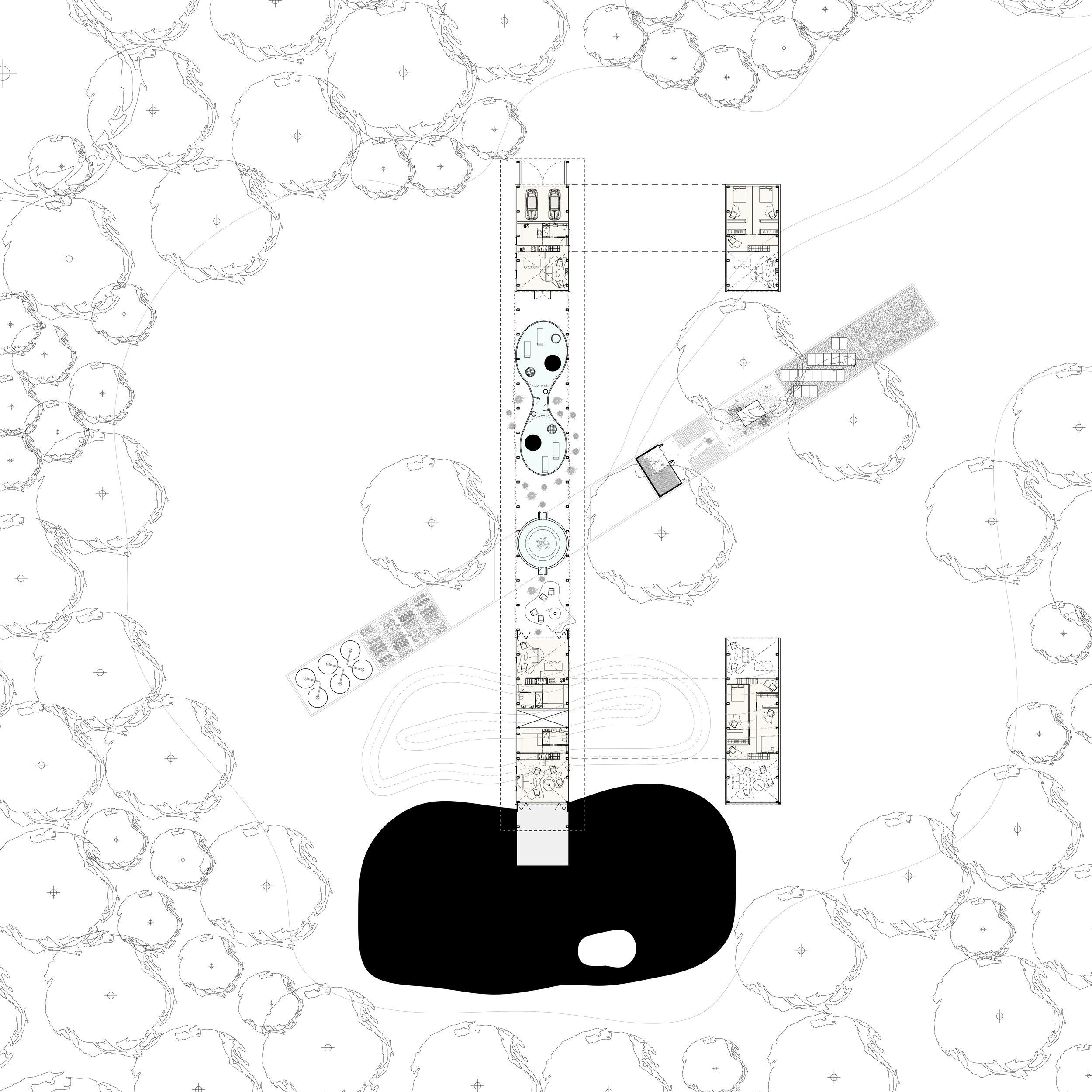 04-Ground Plan.jpg