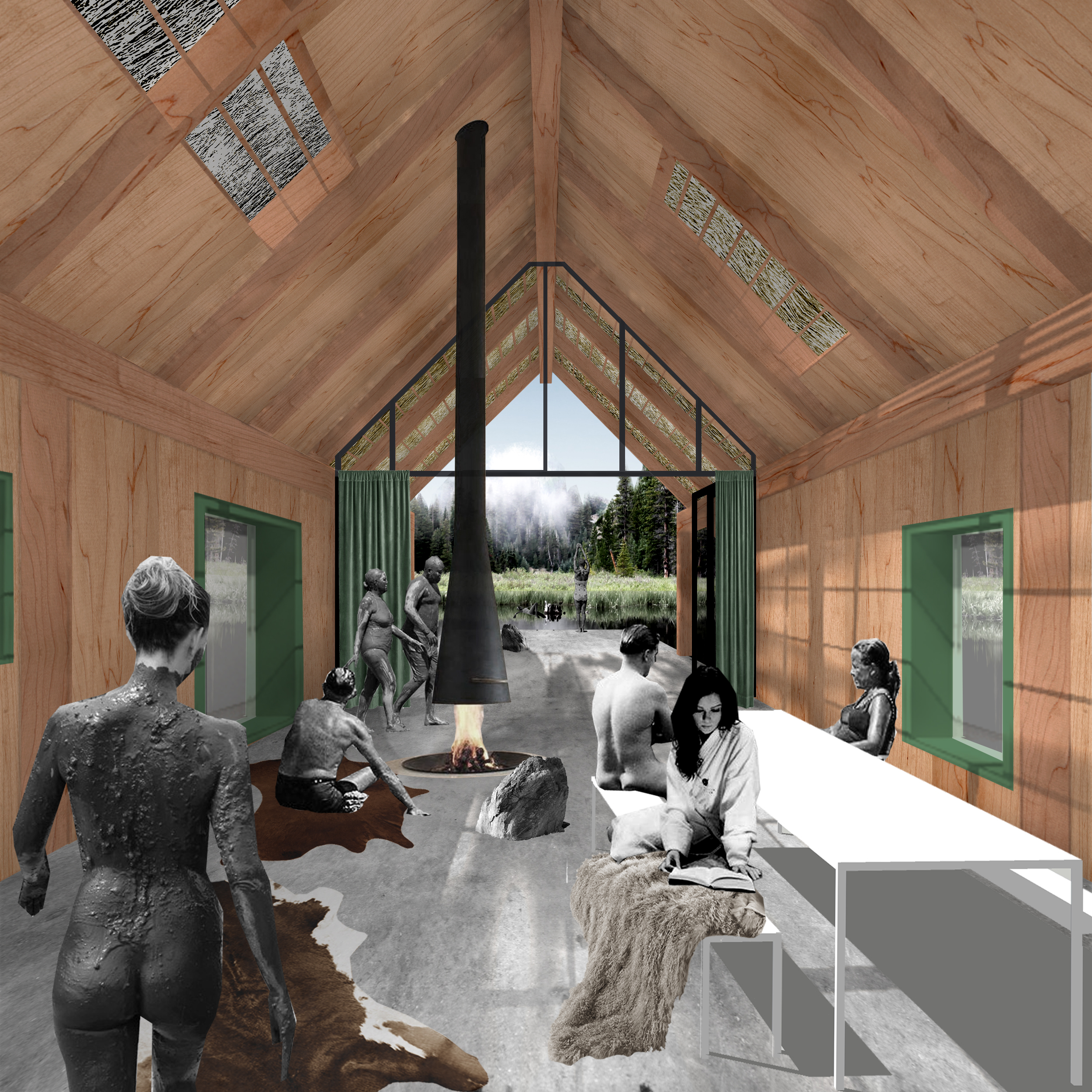 12-Guest House - View of Living Space.jpg