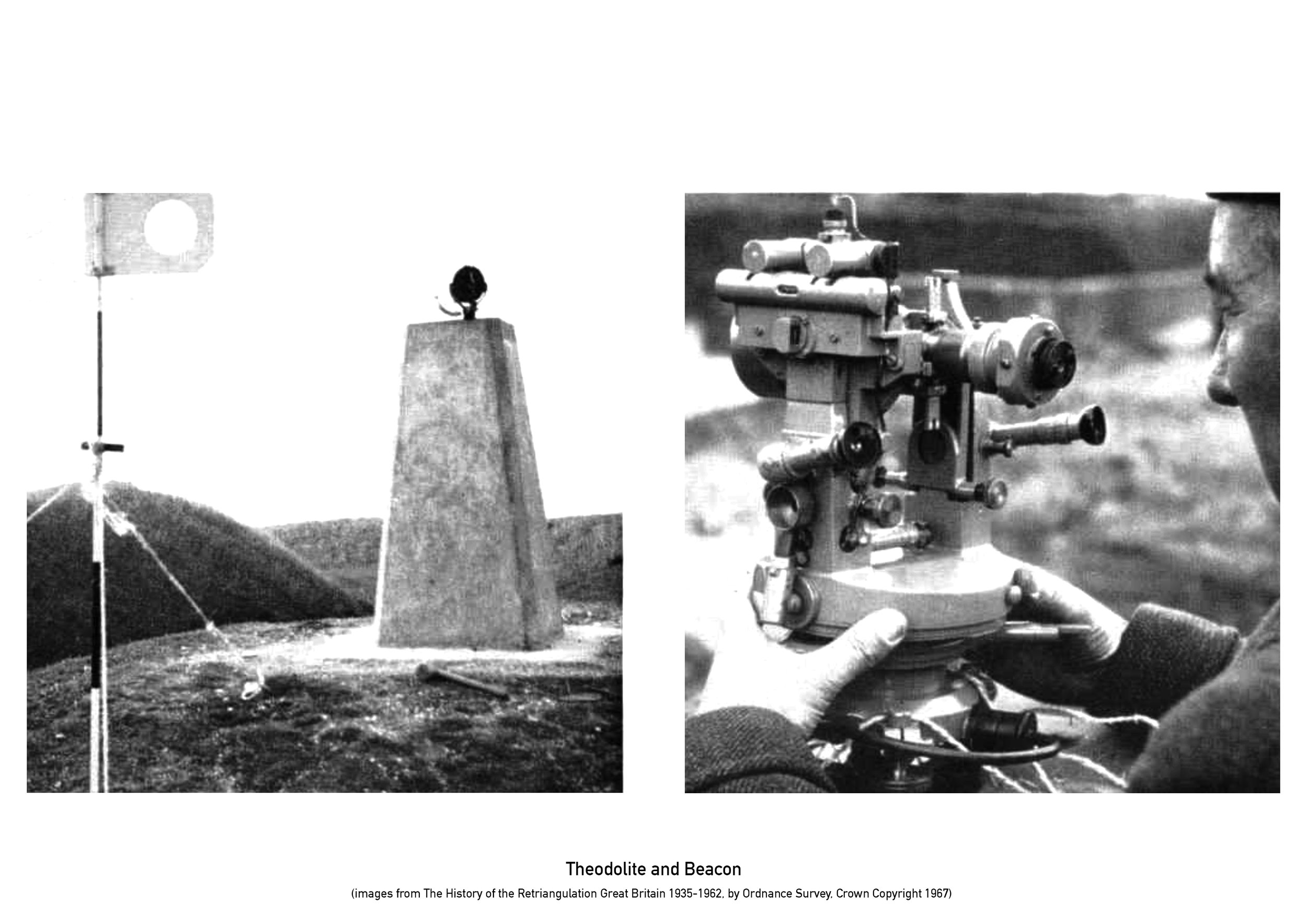 theodolite and beacon.jpg