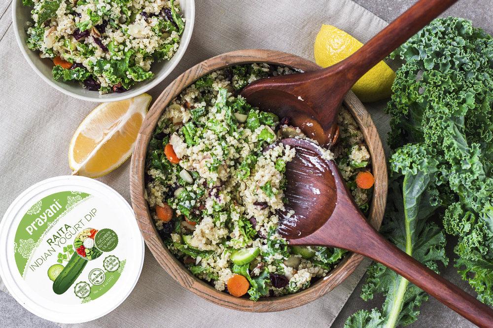 Kale+(4+of+10)M.jpg