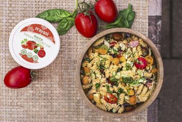 pasta salad low.jpg
