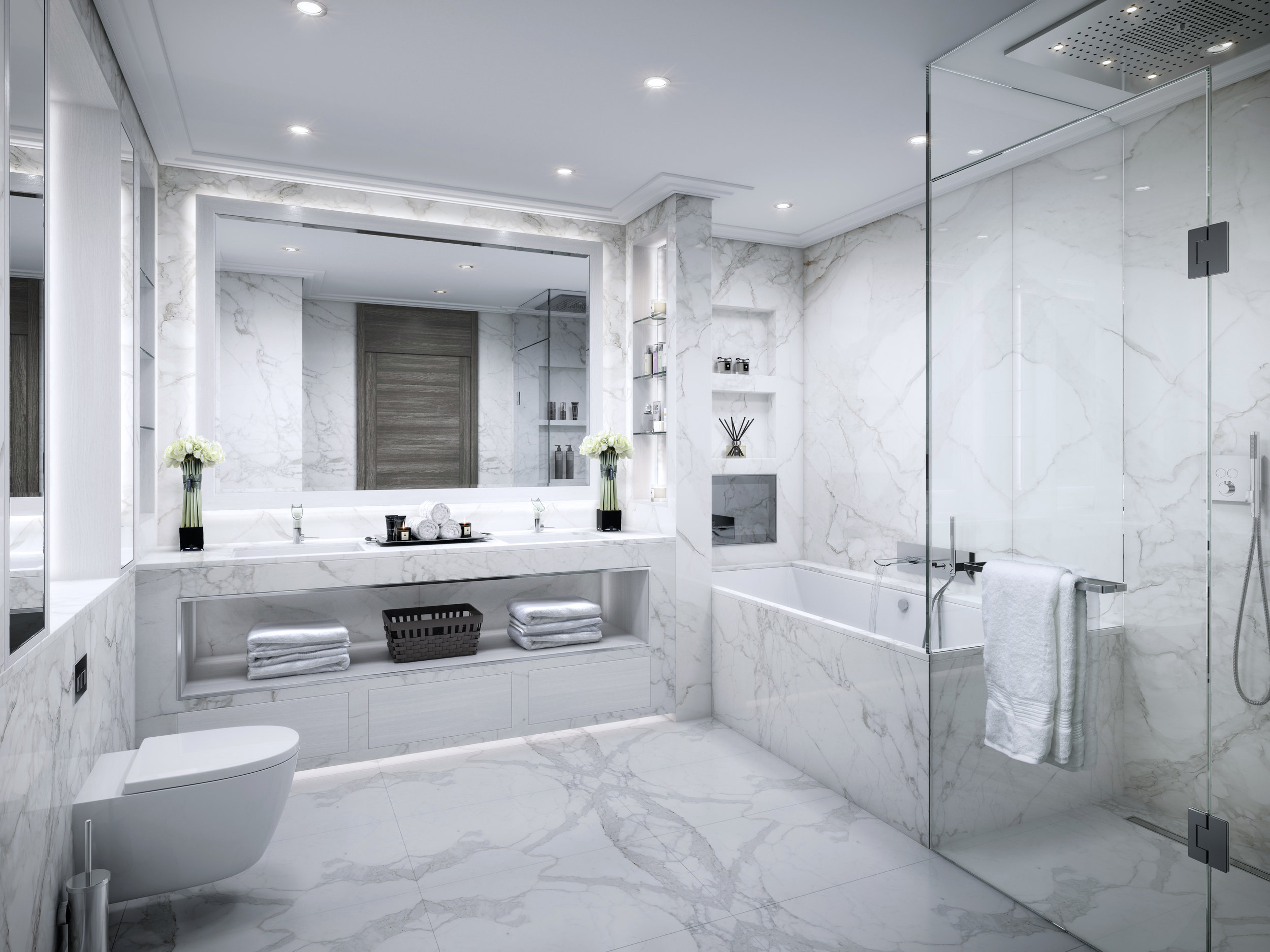 Penthouse_Bathroom_WhiteWood_highres.jpg