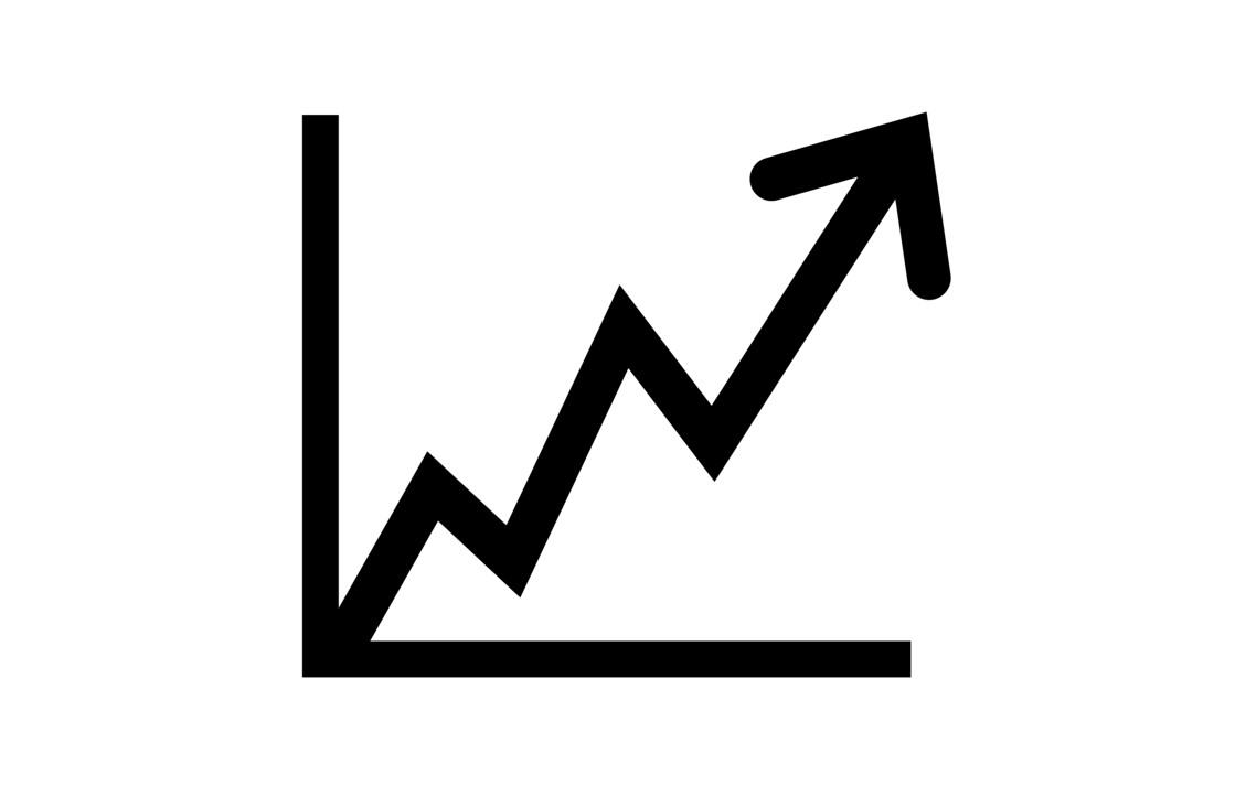 Financial_Markets_Icon.jpg