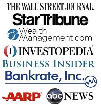 Phillip_James_Financial_Media_Mentions.jpg