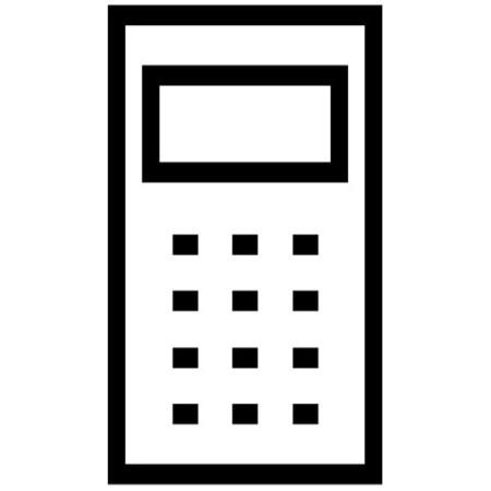 Calculator_Icon_Accounting.jpg