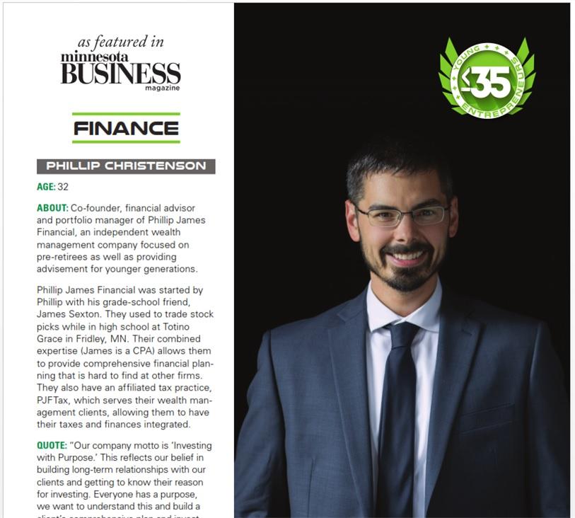 Young_Entrepreneurs_Wealth_Management.jpg