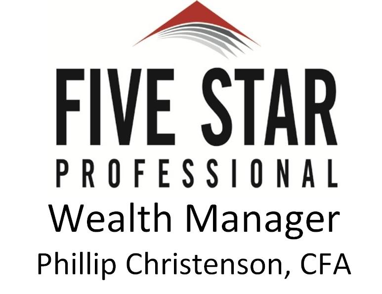 Fiver_Star_Wealth_Manager_Phillip_Christenson.jpg
