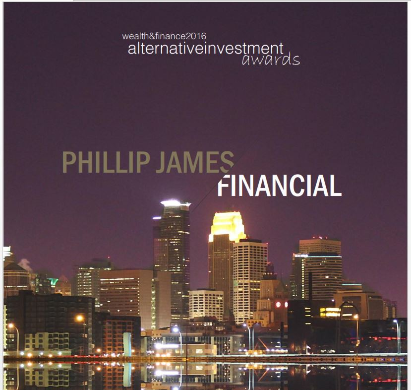 Best_Financial_Planning Firm_ Minnesota.JPG