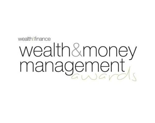 wealth_Money_magement_awards.jpg
