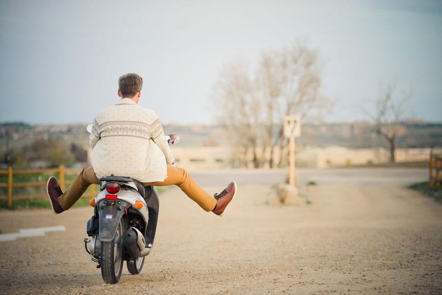 investing_with_purpose_motorbike_freedom.jpg