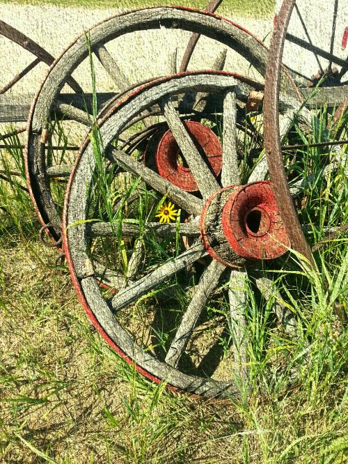 wagon_wheel_welcom.png