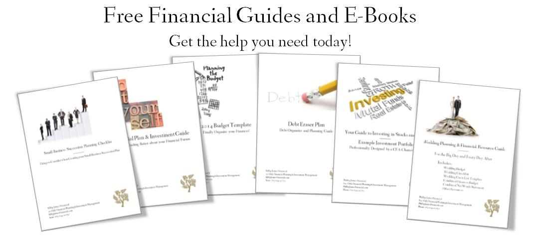 Free_Financial_Ebooks_by_Phillip_James.JPG