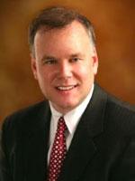 johnston_investment_counsel