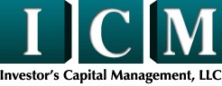 6.ICM_Capital_Management.jpg
