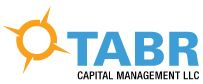 7.TABR_Finanical_Planning.JPG