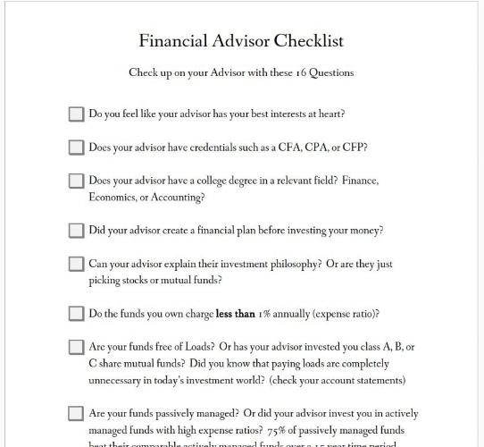 Financial-Advisor-Checklist.jpg