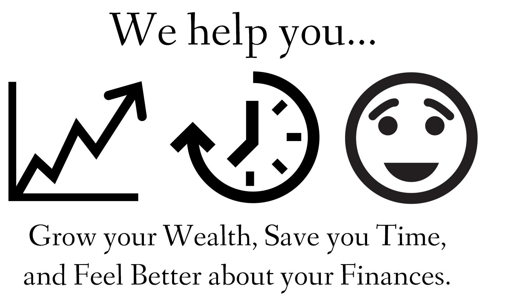 How_we_help_you_wealth_management.jpg