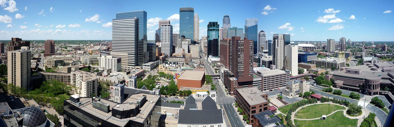 Minneapolis+MN+financial_planning.jpg