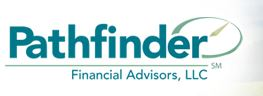 68.pathfinder_financial_advisors.JPG