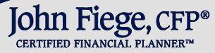 64.cfp_finanical_planning.JPG