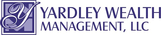 55.yeardley_wealth_managemnt.jpg
