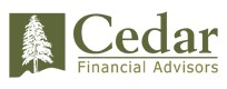 54.cedar_financial_planners.jpg