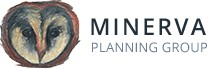 15.minerva_planning_group.jpg