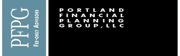 25.PFPG_Financial_planning.jpg
