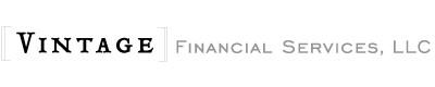 32.Vintage_Financial.jpg