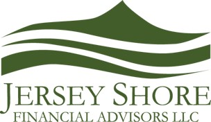 37.jersey_shore_financial_advisors.jpg