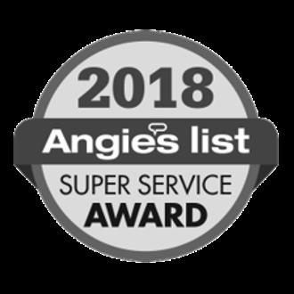 Super_Service_Award_2018.png