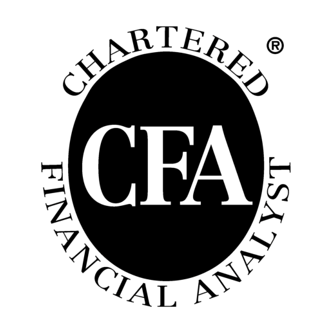 CFA_Chartered_Financial_Analyst_Advisor.png